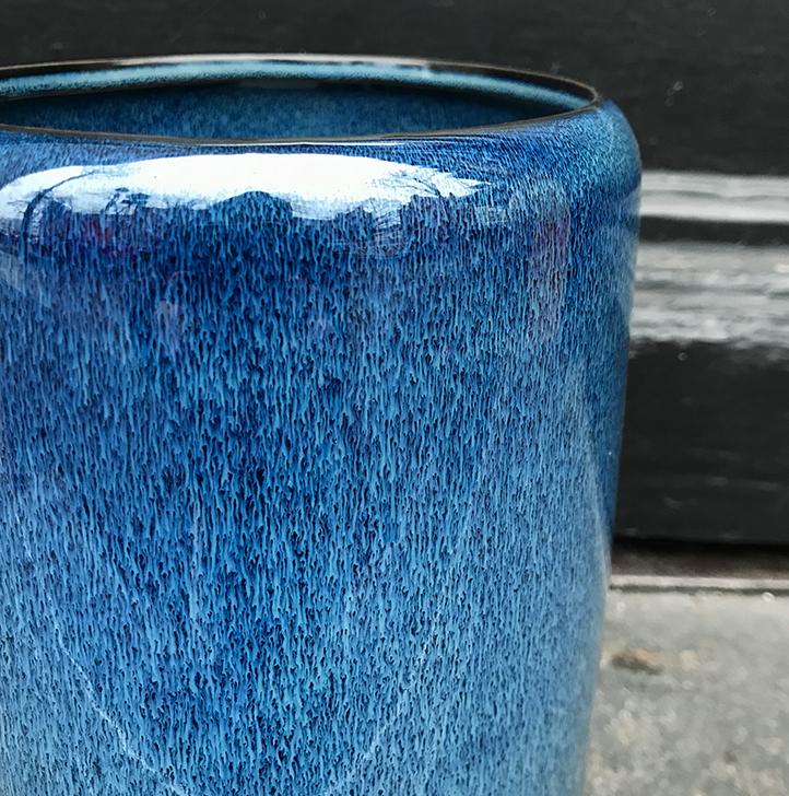 Pot Ocean
