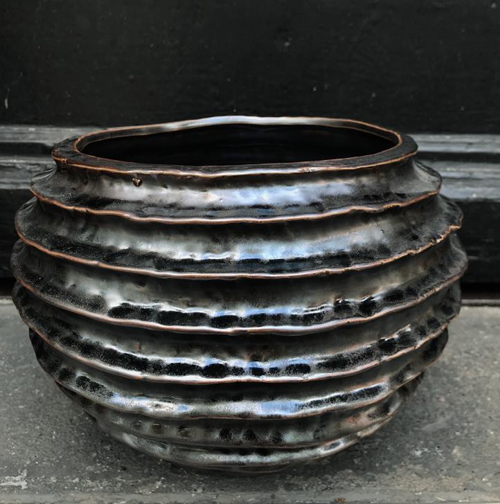 Pot Denlong