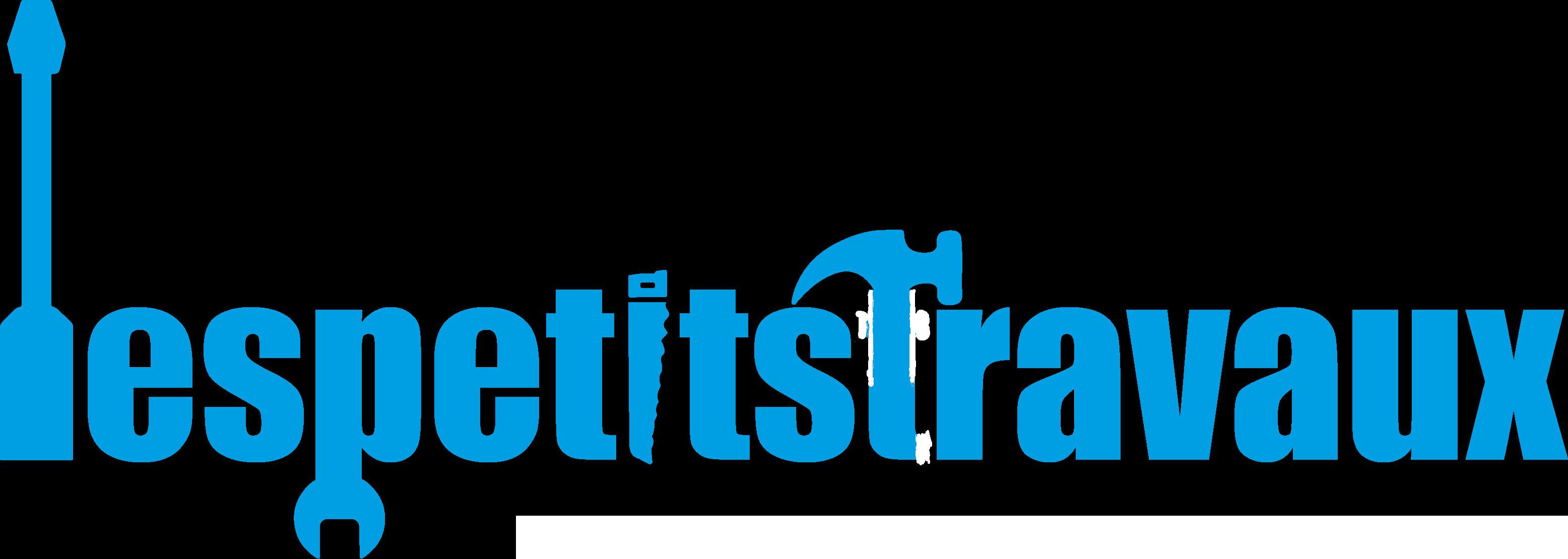 LesPetitsTravaux.com