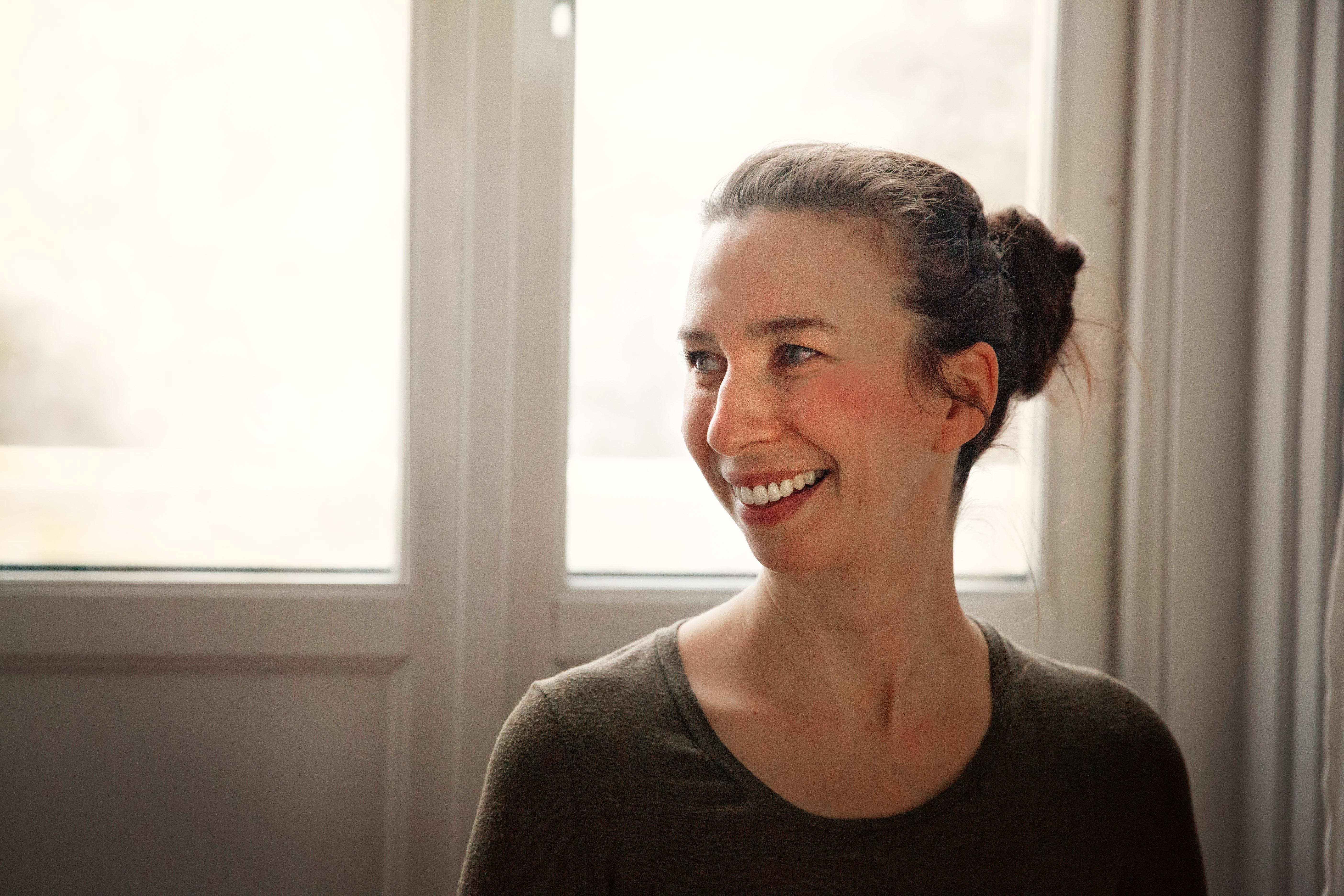 Vad är högkänslighet? workshop med Marja Norlin