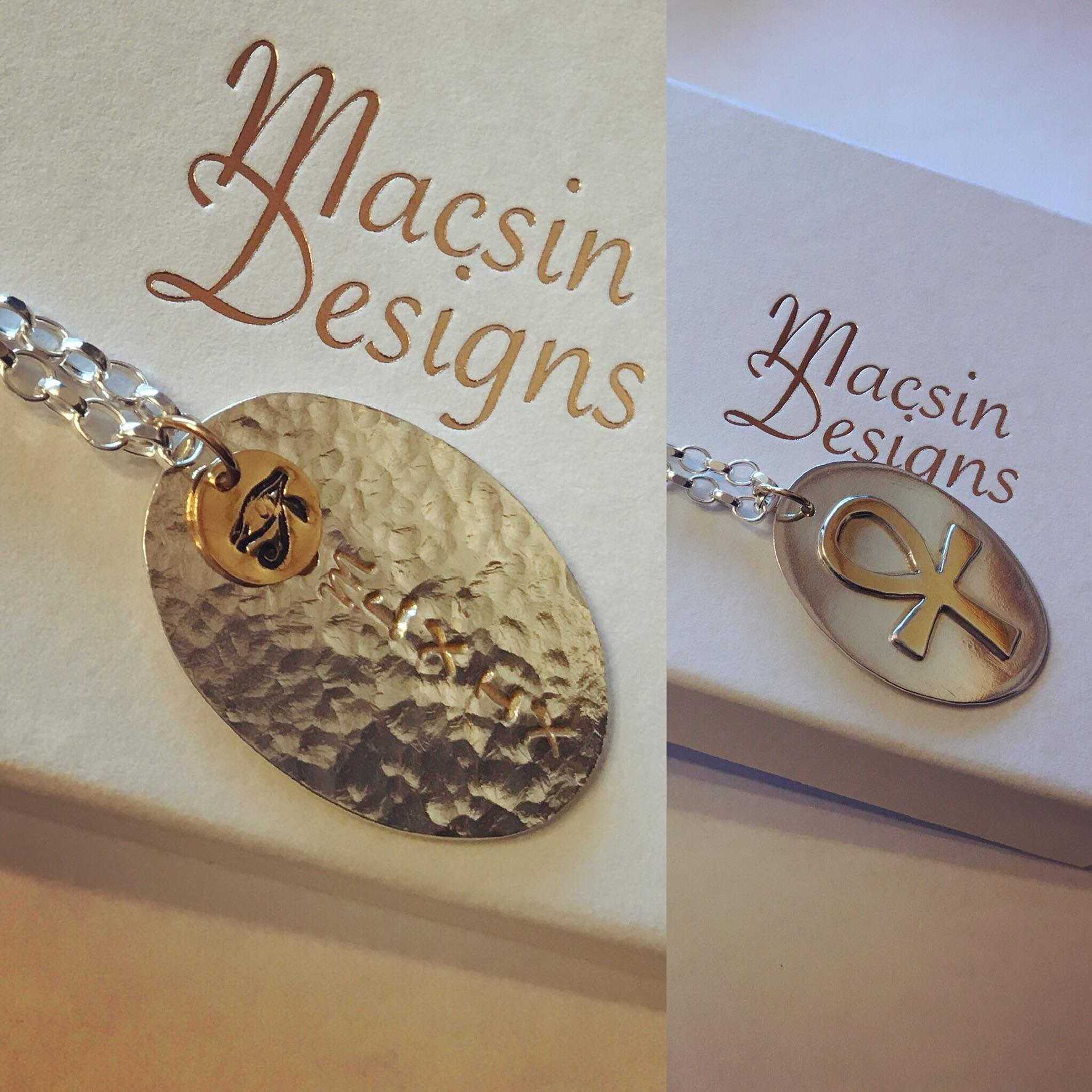 Macsin Designs
