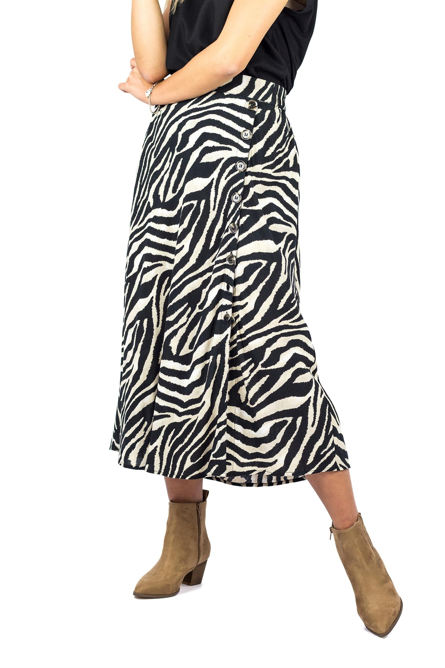 Indira skirt