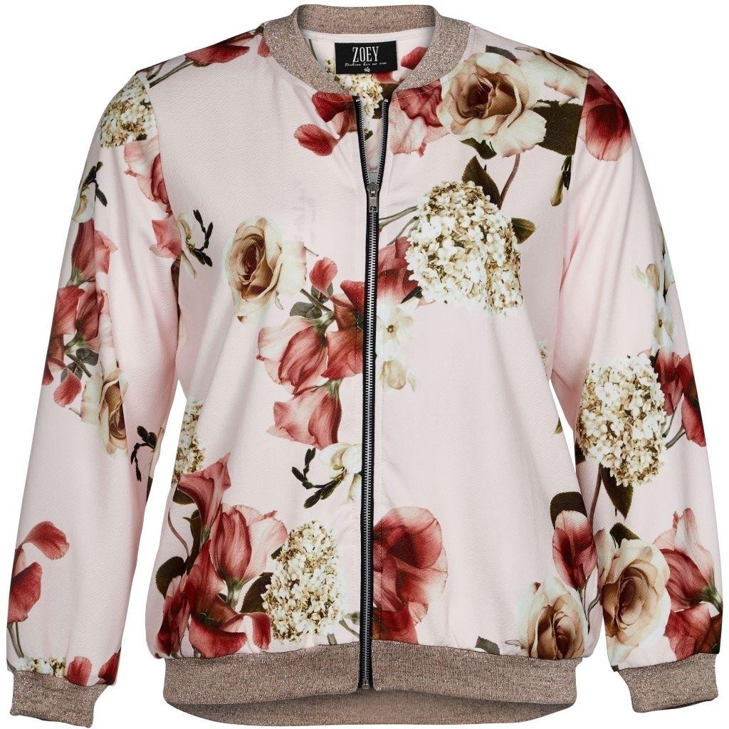 Ruthie jacket