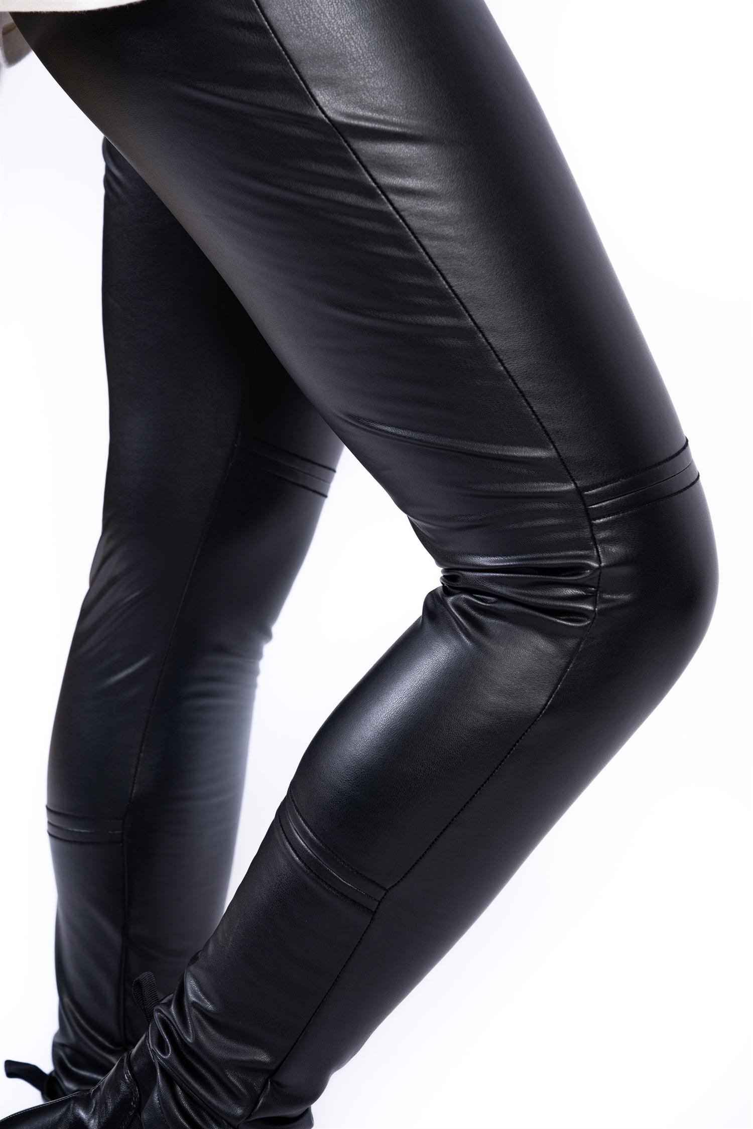 Bowie pants
