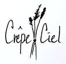 Crepe et Ciel