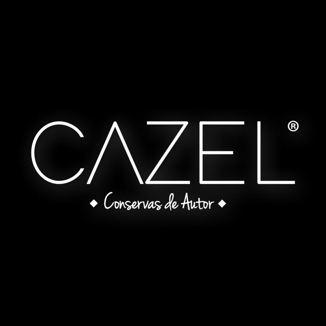 CAZEL Conservas de Autor SC de RL de CV