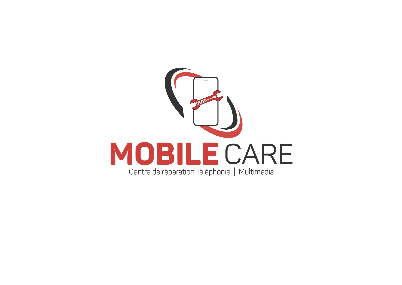 MOBILE CARE