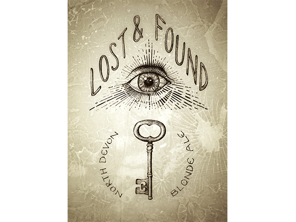 Madrigal Lost & Found
