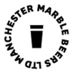 Marble Brewery Dobber IPA