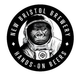 New Bristol Brewery Cinder Toffee Stout