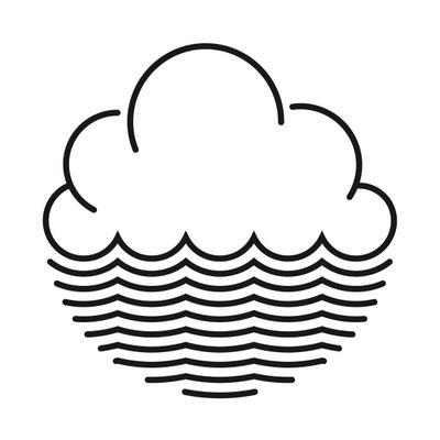 Cloudwater Brew West Coast Pale Ale