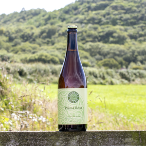 Goodh Brewing Co. Prima Rosa 750ml