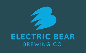 Electric Bear Duck You Autocorrect