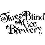 Three Blind Mice Rocket Nun