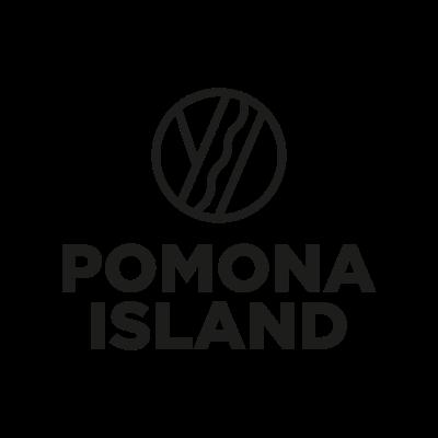 Pomona Island Factotum