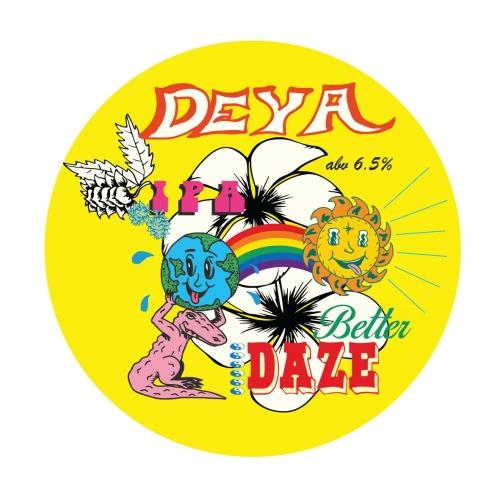 DEYA Better Daze