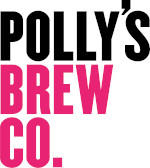 Polly's Brew Co. ODE