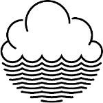 Cloudwater Brew A Long Walk With A Dear Friend (G. 898)