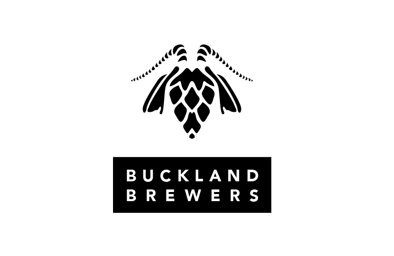The Buckland Brewer Ruby Triple