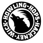 Howling Hops House IPA