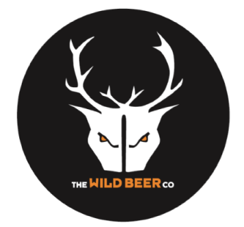 Wild Beer Co. Millionaire
