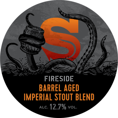 Siren Fireside