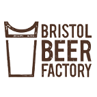 Bristol Beer Factory Milk Stout