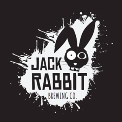 Jack Rabbit College Hop-Out