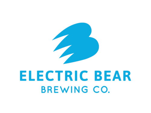 Electric Bear Ow You Doing?