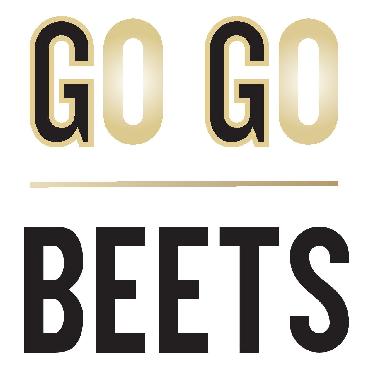 Go Go Beets