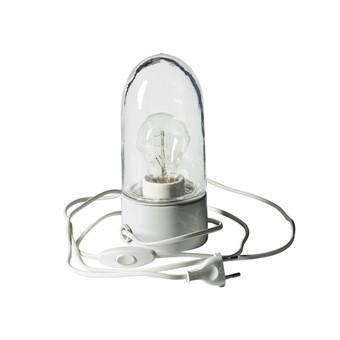 Vindslampa - Gysinge