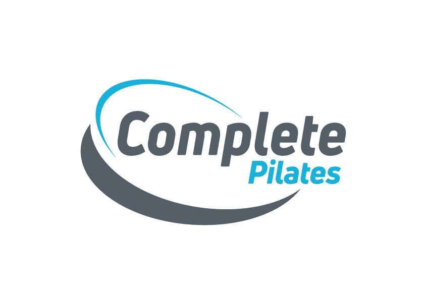 COMPLETE PILATES MEDICAL LIMITED