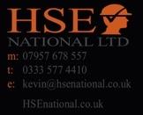 HSE National Ltd.