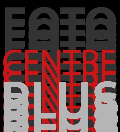 FOTOCENTREPLUS LTD