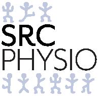 SRC Physio
