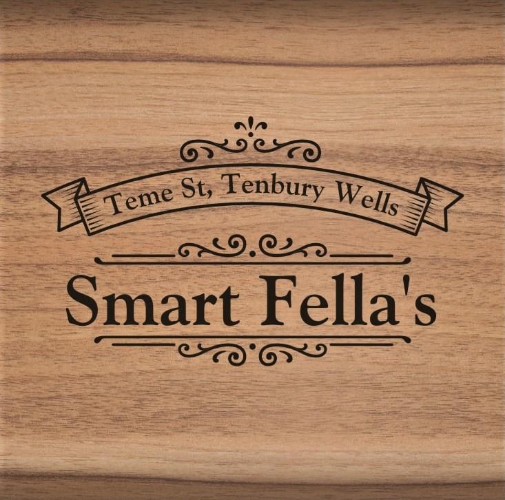 Smart Fella's