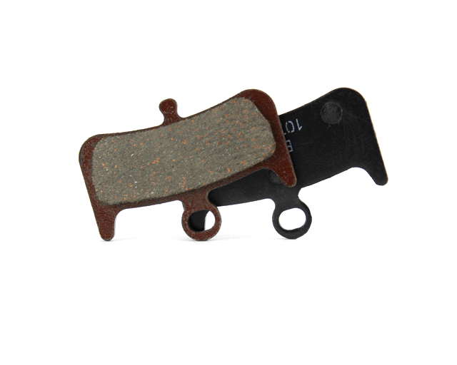 Kit, Brake Pad, Dominion A4, T106