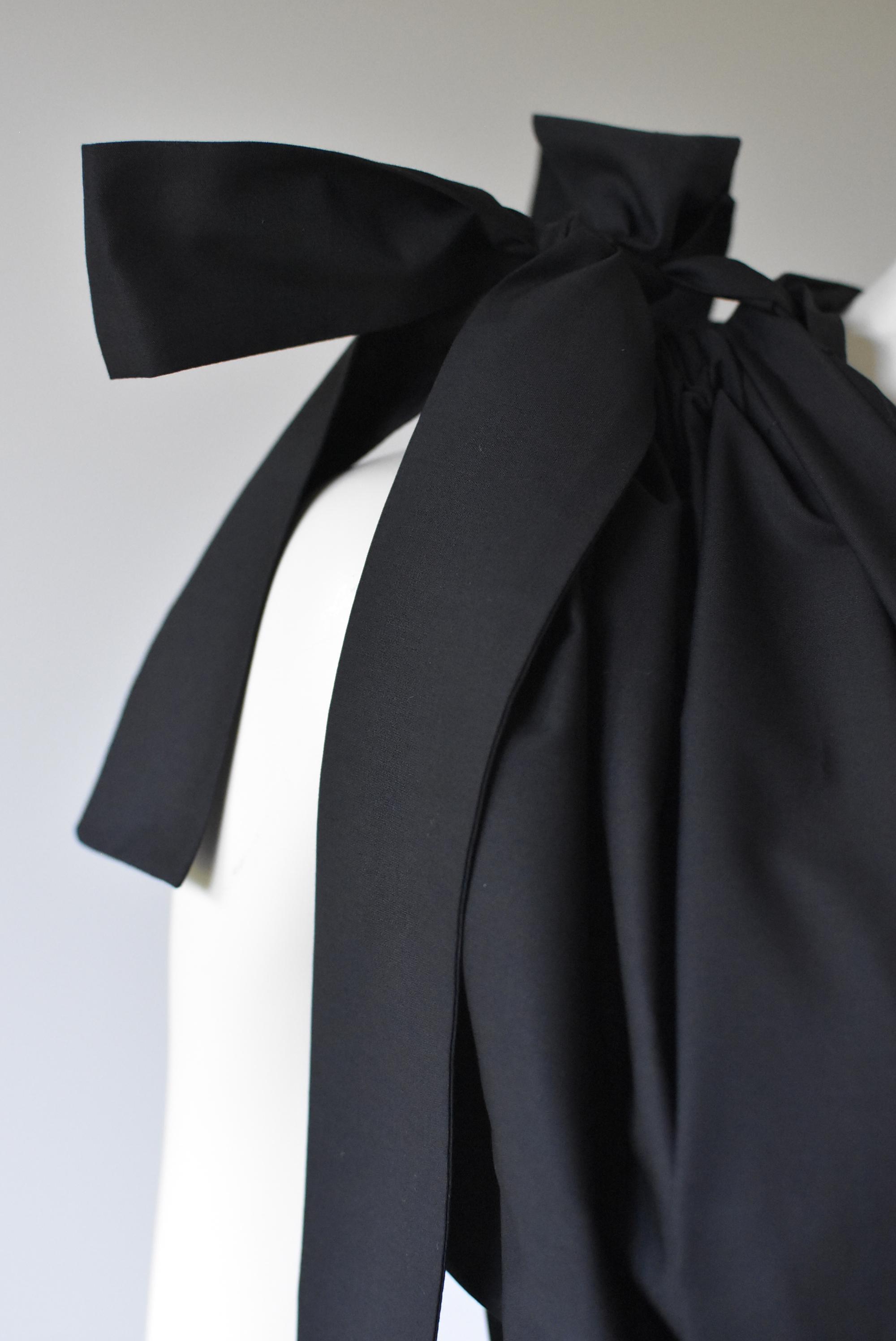 05 - WRAP-IT-UP-DRESS