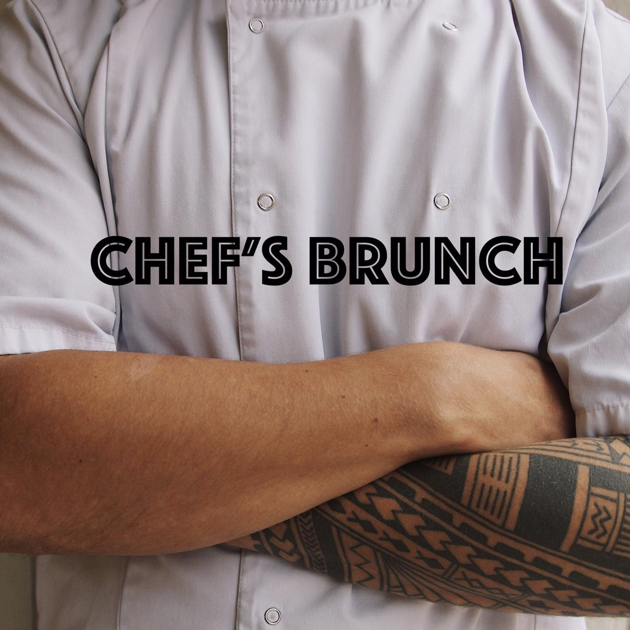 Chef's Brunch 10.10.20