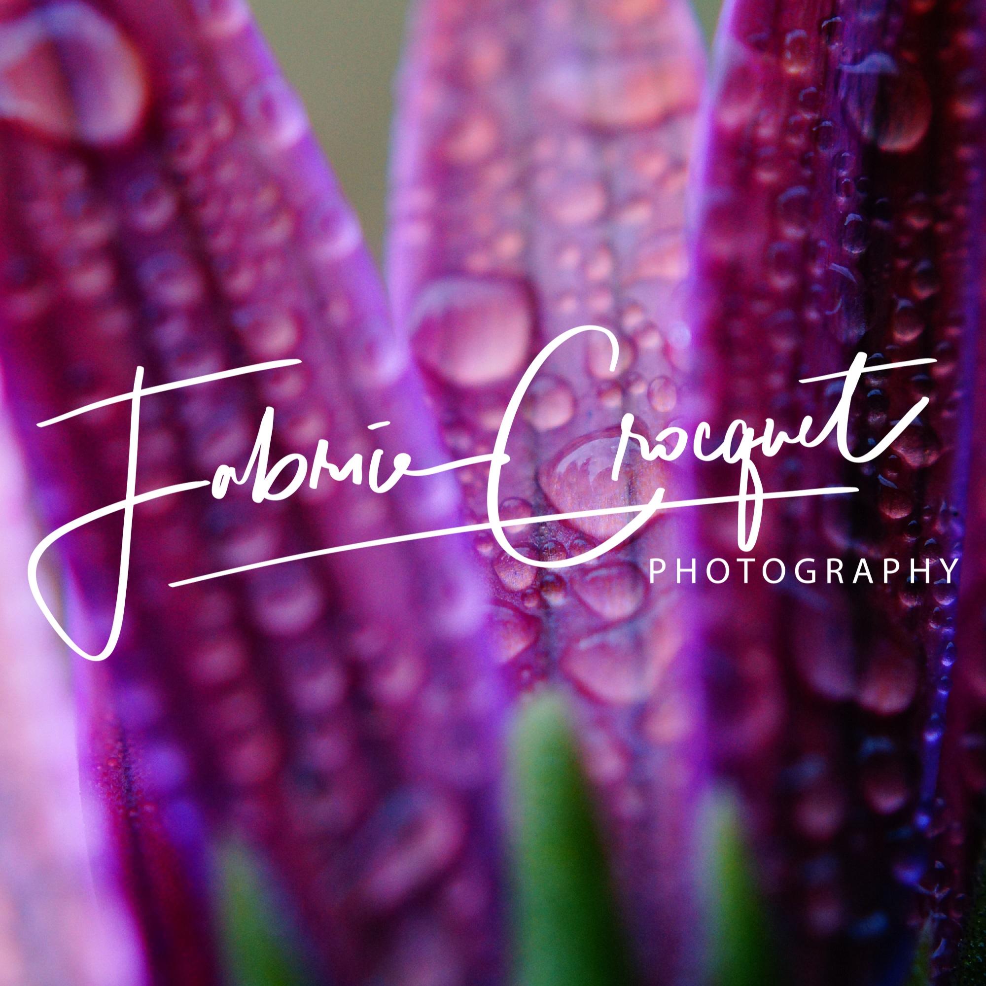 Fabrice Crocquet Photography