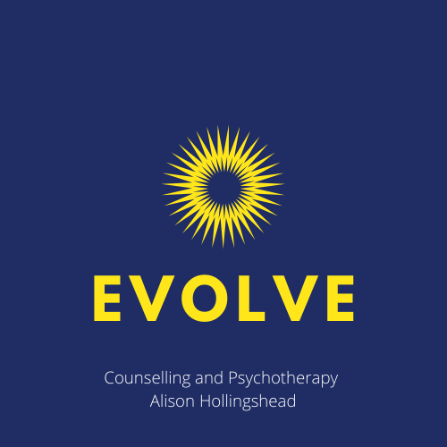 Alison Hollingshead Counselling