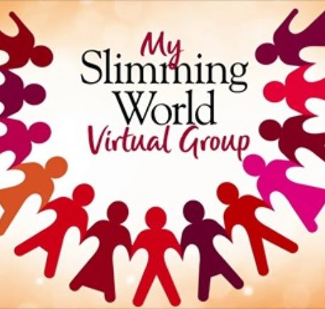 Slimming World: Debbie Griffiths