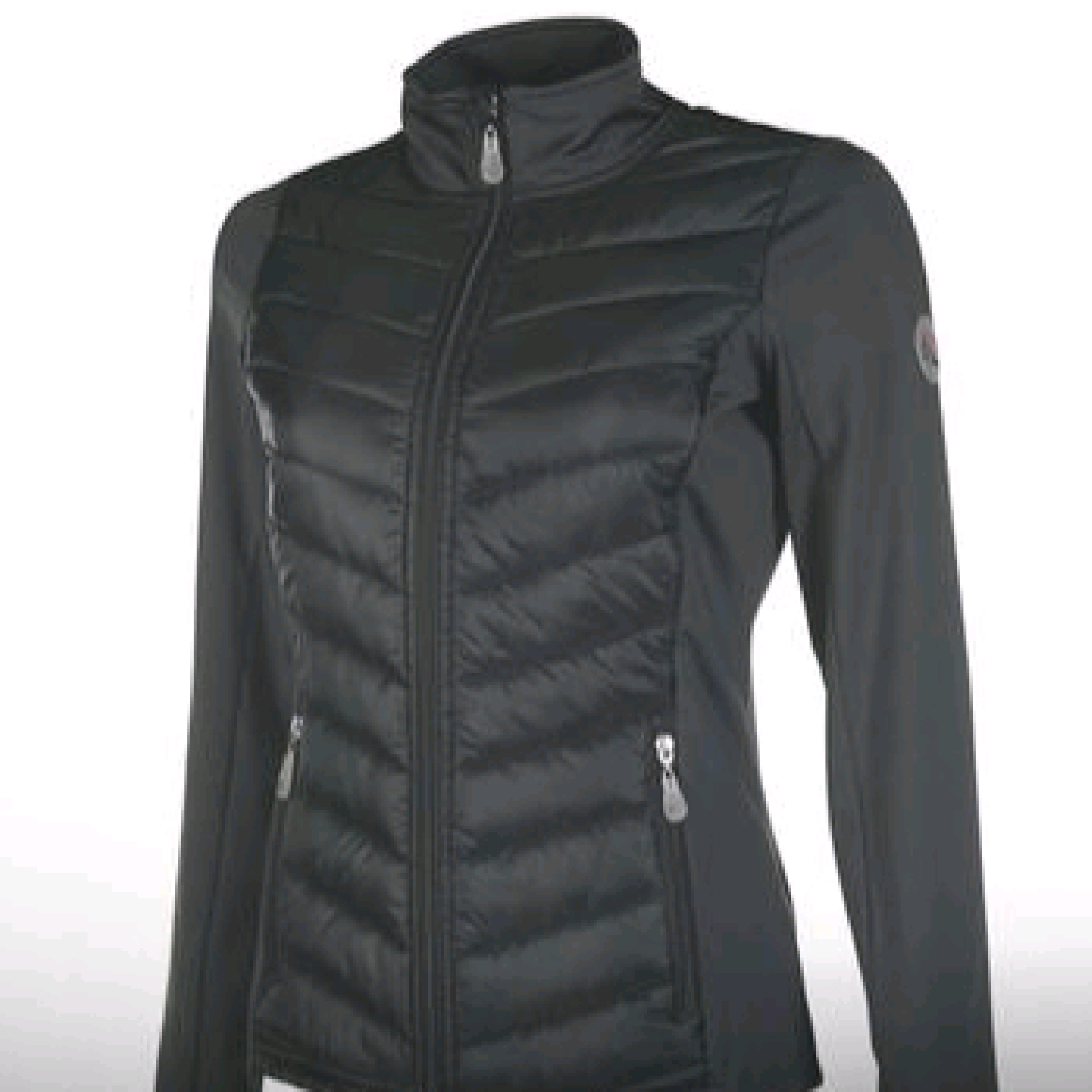 HKM Special Light Jacket
