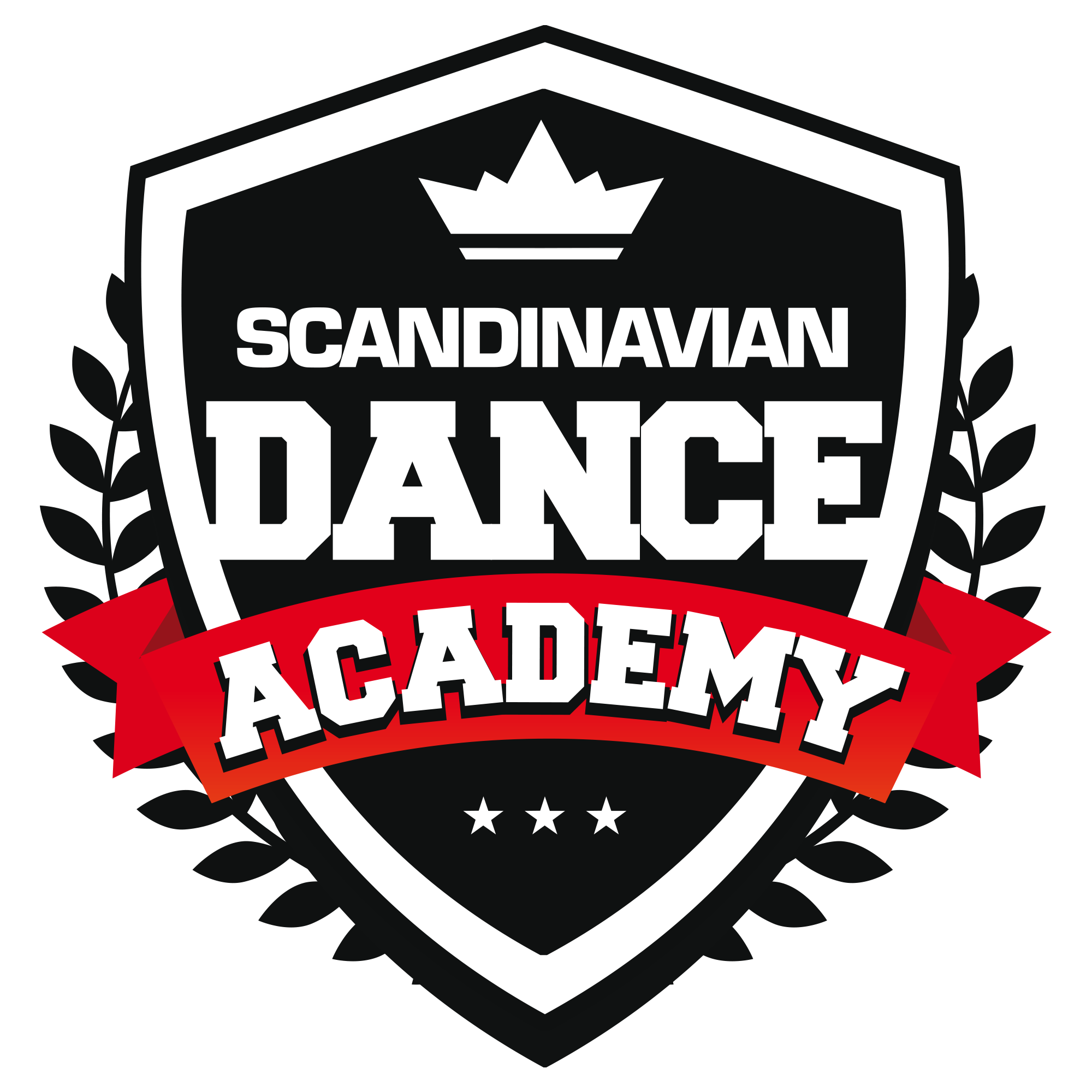Dance by Sweden AB