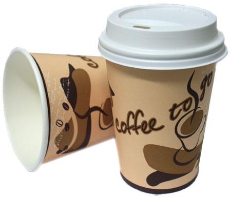 Kaffe/ Te/ Kakao