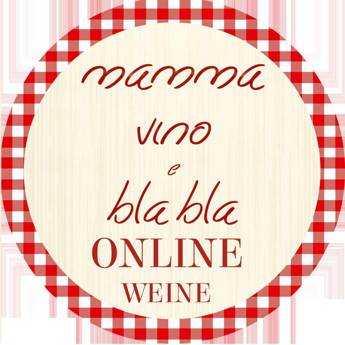 MVBB Online Weine 16.01.2021