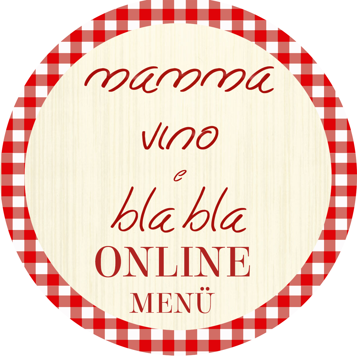 MVBB Online Menü 16.01.2021