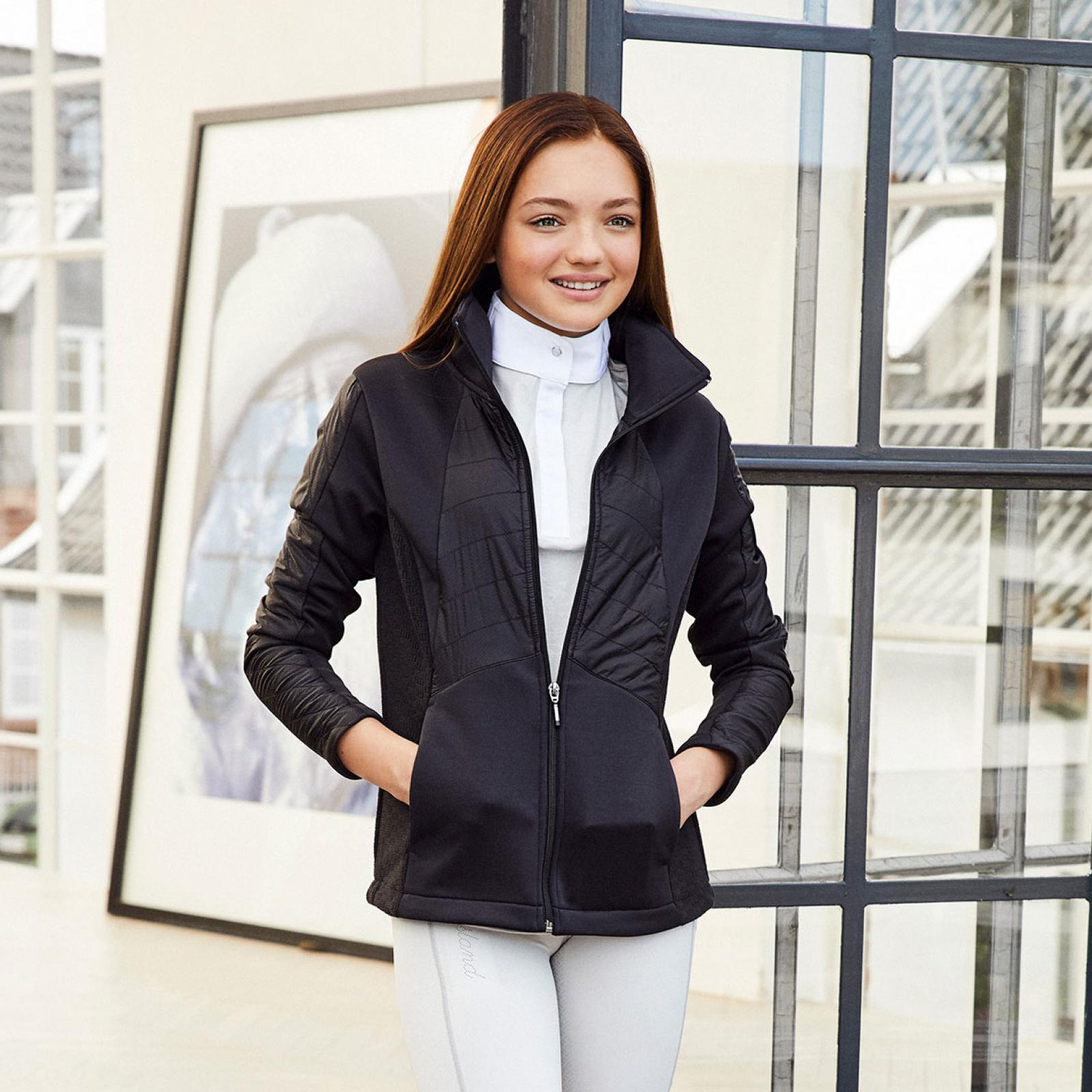 Kingsland Eloise Padded Jacket
