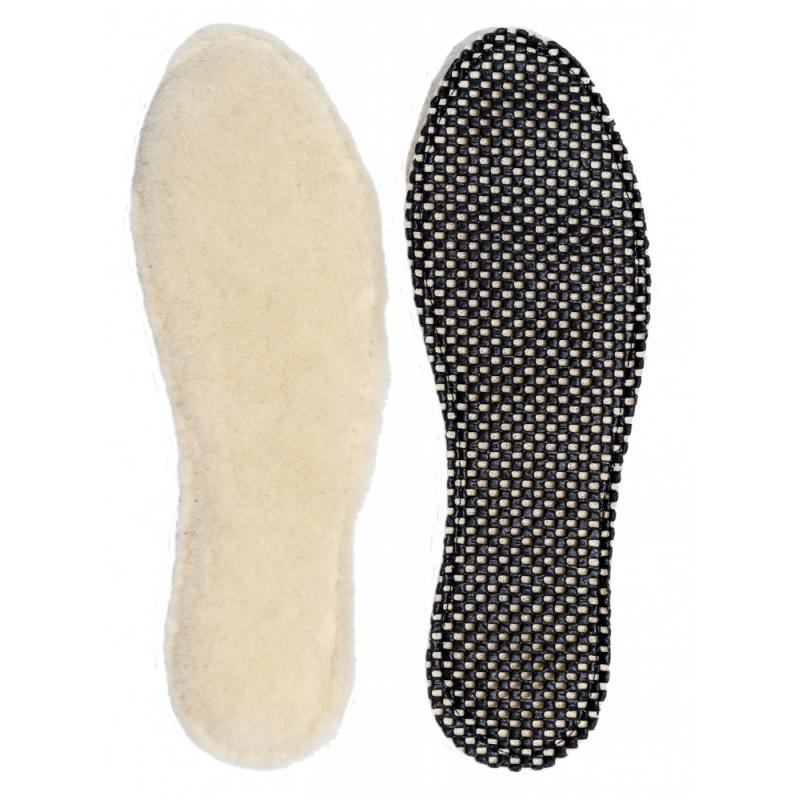 Nuumed Footwear Insoles