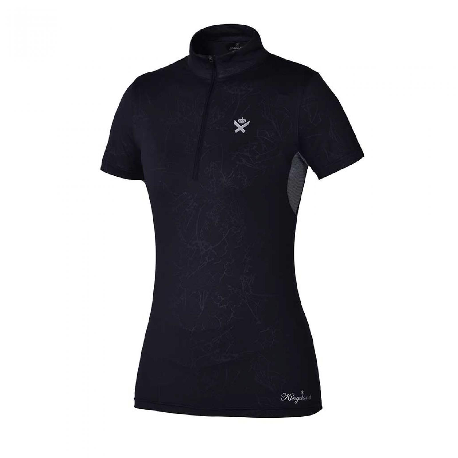 Kingsland Aconcagua Training Top